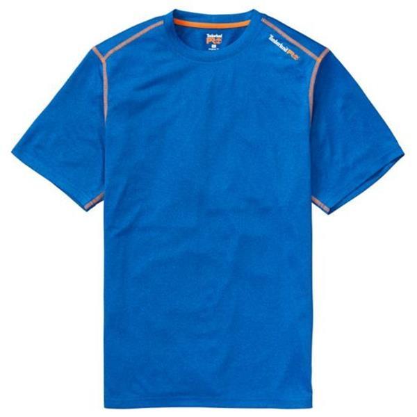 Timberland PRO - Men's Wicking Good Sport T-Shirt
