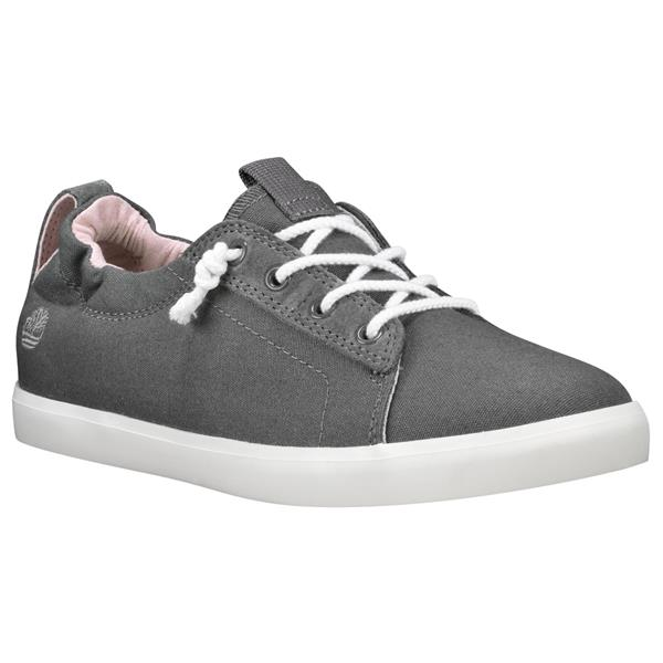 Timberland - Chaussures Oxford Newport Bay pour femme