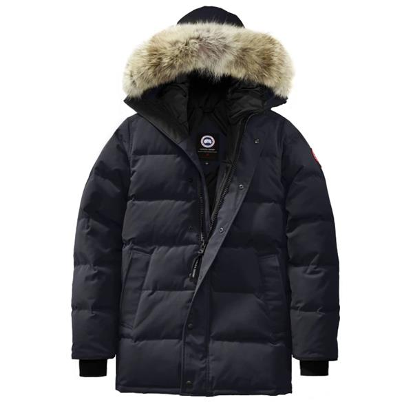 Canada Goose - Men's Carson Jacket