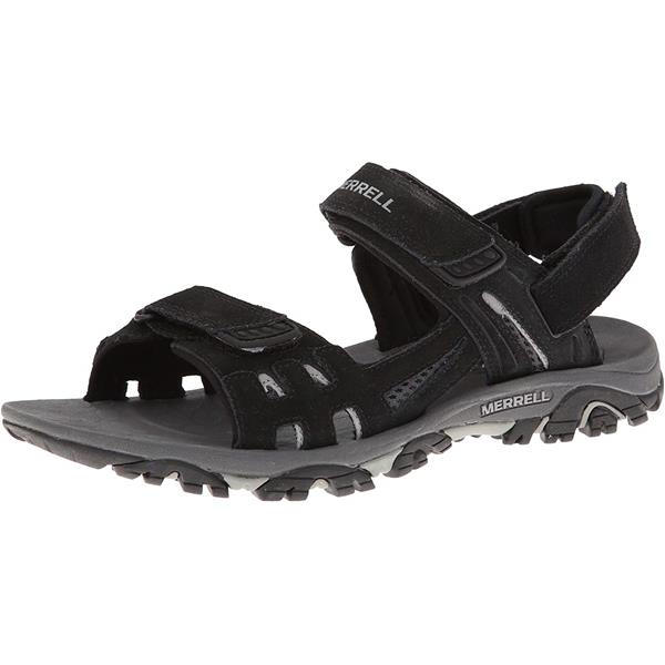 Merrell - Men's Moab Drift 2 Sandals