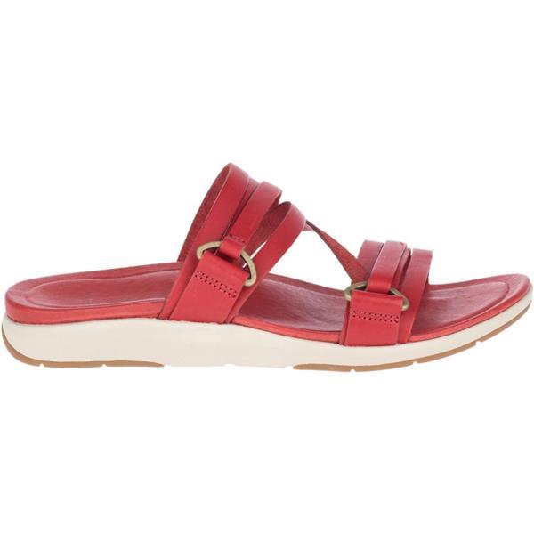 Merrell - Women's Kalari Shaw Sandals