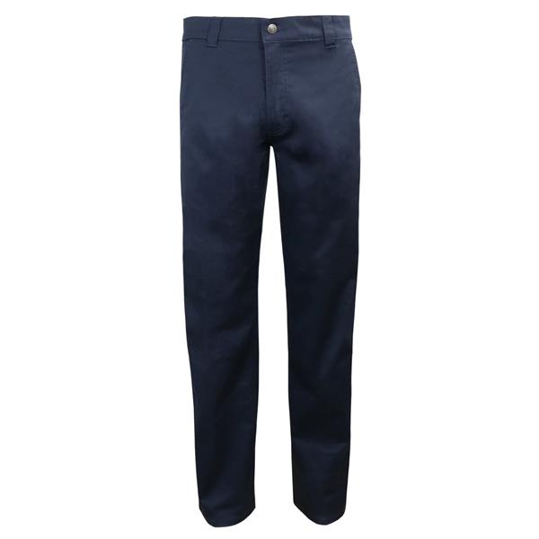 Gatts - Men's Stretch Work Pants
