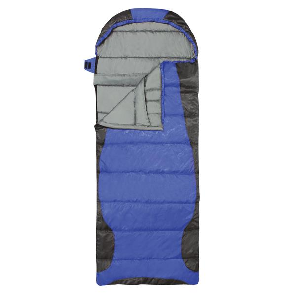 Rockwater Designs - Sac de couchage Heat Zone
