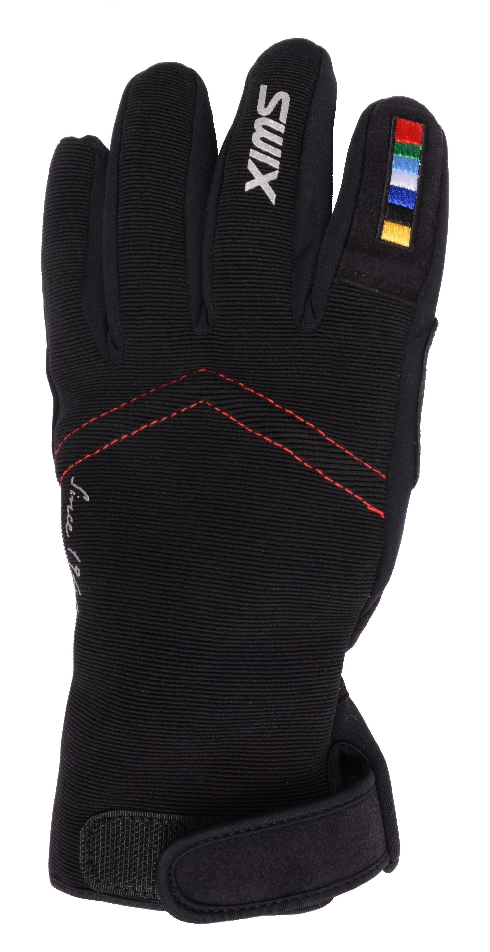 Womens Swix Universal Gunde Glove