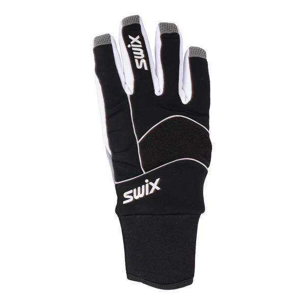 Swix - Women's Star XC 2.0 Gloves