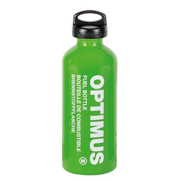 Optimus - Bouteille de carburant 0.6L