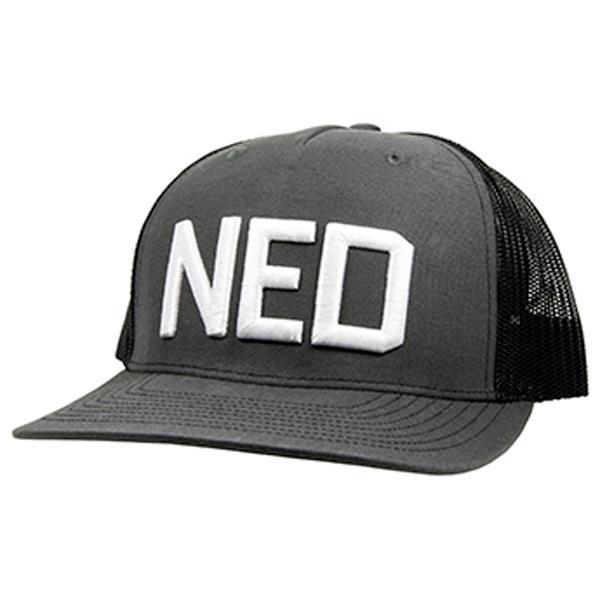 Z-Man - Ned Trucker HatZ