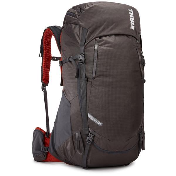 Thule - Versant 50 L Backpack