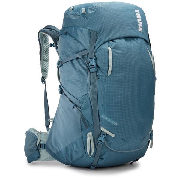 Thule - Women's Versant 50L Backpack