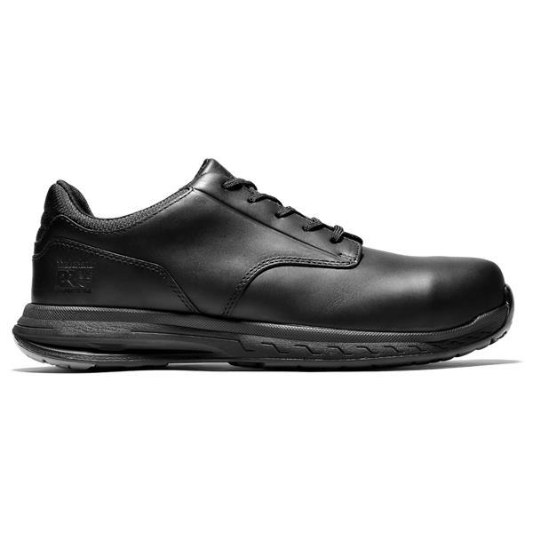 Timberland PRO - Chaussures de travail CSA Drivetrain pour homme
