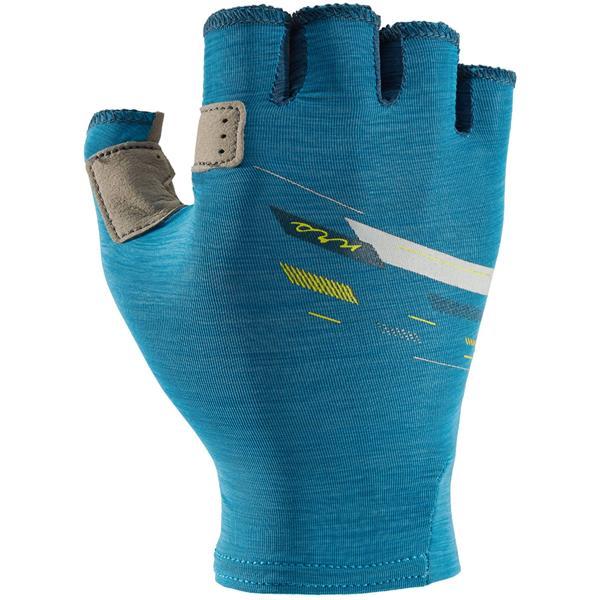 NRS - Women's Boater's Gloves
