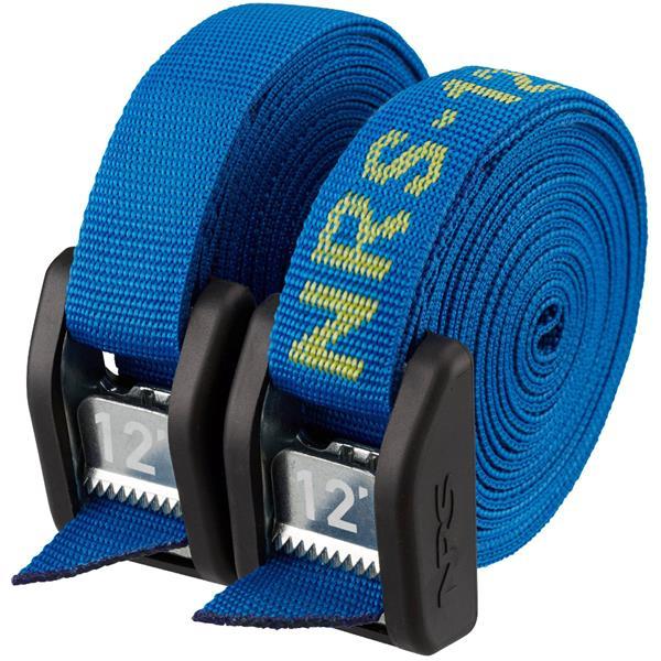 NRS - Courroie à boucle