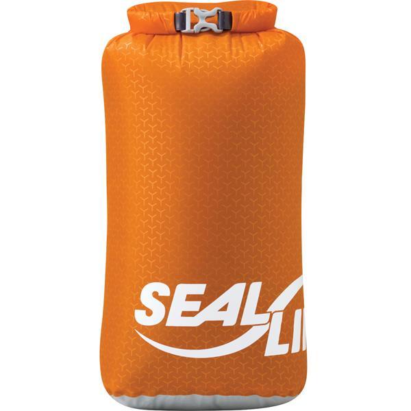 SealLine - Blocker Dry Sack 15L