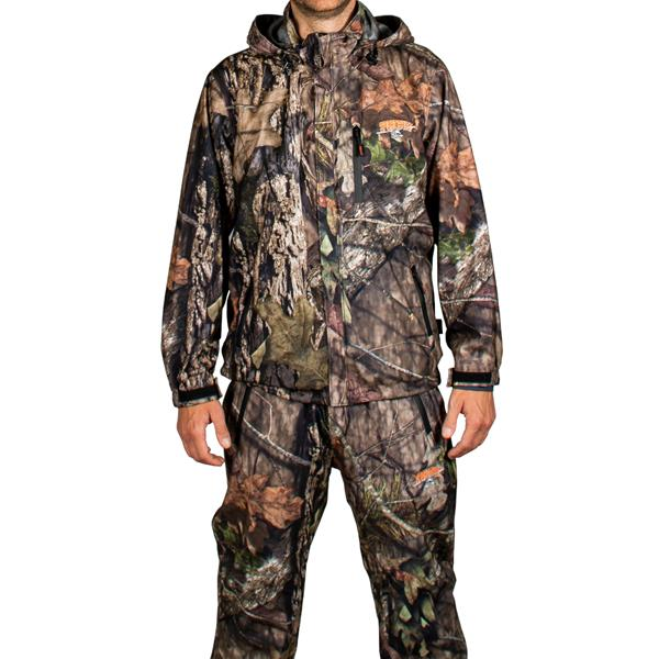 Sportchief - Men's Express Hunting Kit