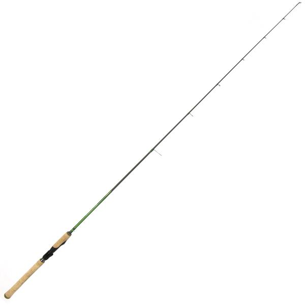 Shimano - Walleye Compre Spinning Rod