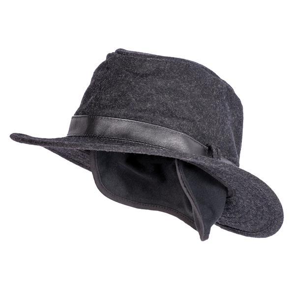 GKS - Chapeau d'hiver 74-PH-194 pour homme