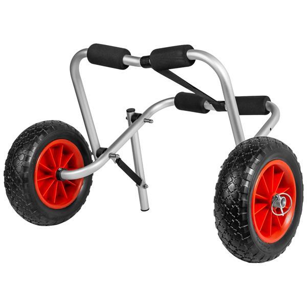 Latulippe - Kayak Trolley