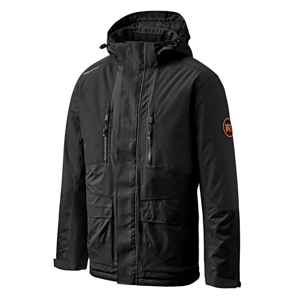 Timberland PRO - Manteau Dry Shift Max pour homme
