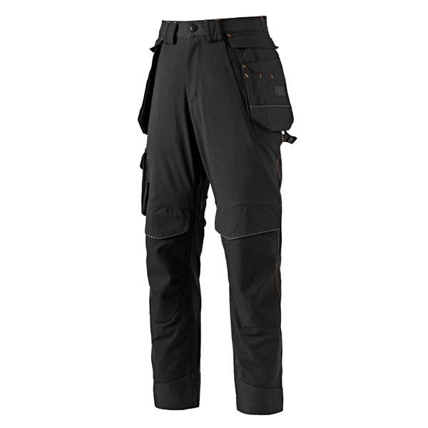 Timberland PRO - Pantalon Morphix pour homme