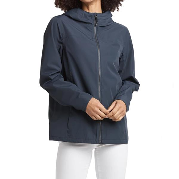Lolë - Women's Lainey Raincoat