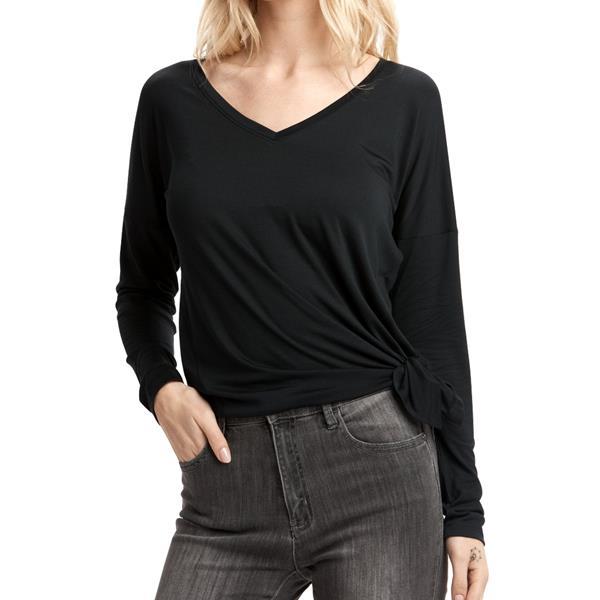 Lolë - Women's Agda Long Sleeve Shirt