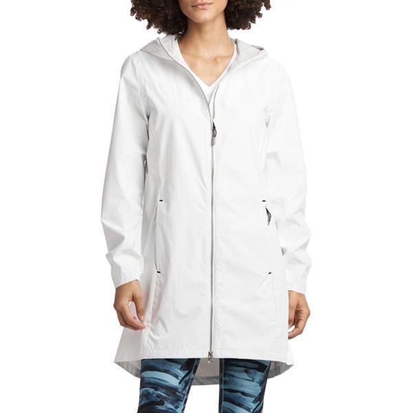 Lolë - Women's Piper Raincoat