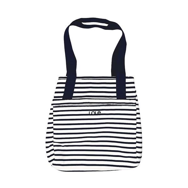 Lolë - Lole LAW0803 Beach Bag