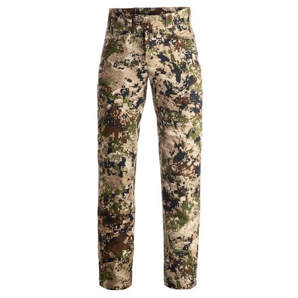 Sitka - Men's Traverse Pants