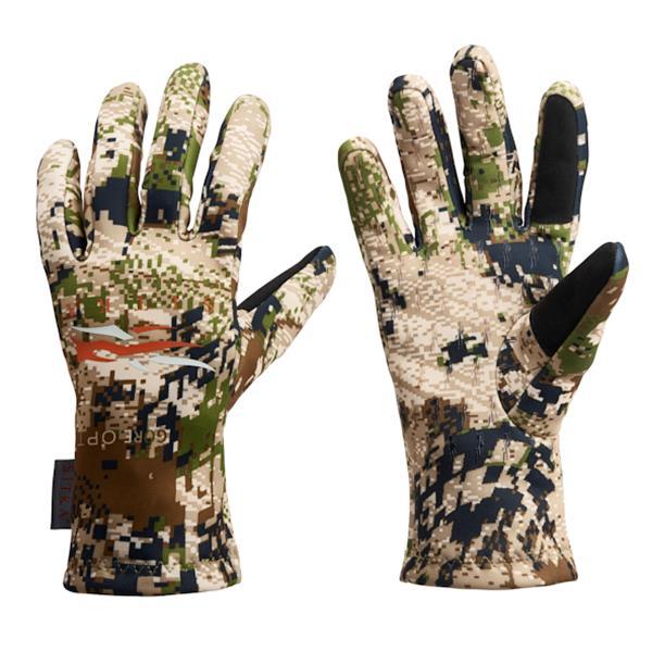 Sitka - Men's Traverse Gloves