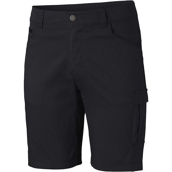 Columbia - Men's Outdoor Elements Shorts