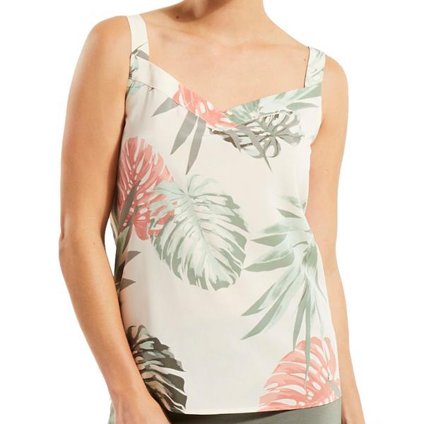 Fig Clothing - Women's Baz Tank Top
