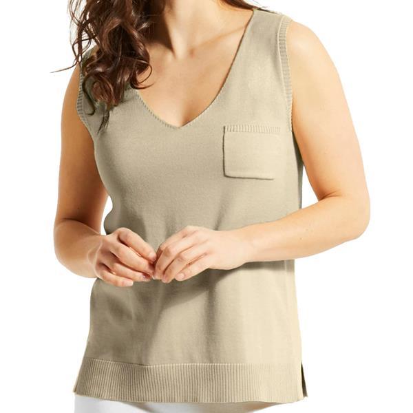 Fig Clothing - Women's Tri Tank Top