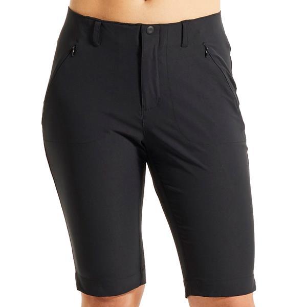 Fig Clothing - Women's Jos Short