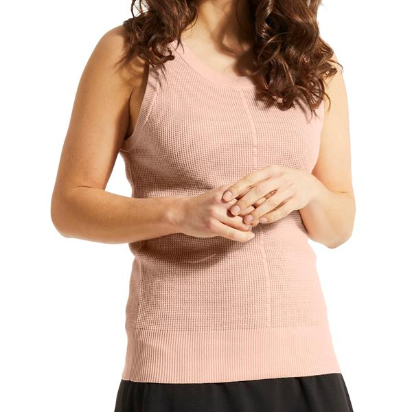 Fig Clothing - Women's San Tank Top