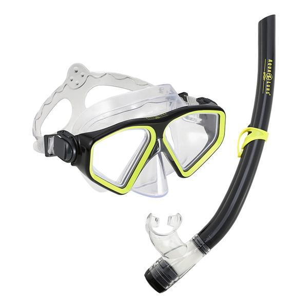 Aqua Lung Sport - Saturn Combo