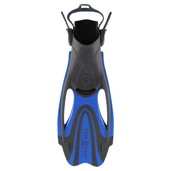 Aqua Lung Sport - Palmes Zinger