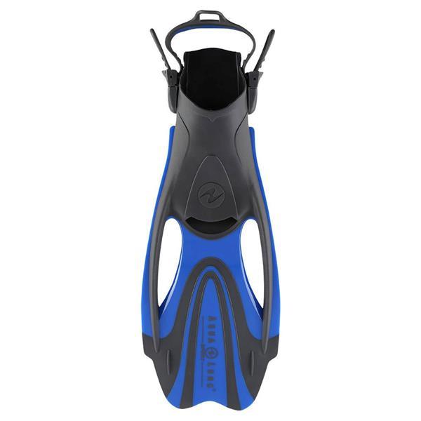 Aqua Lung Sport - Zinger Fins