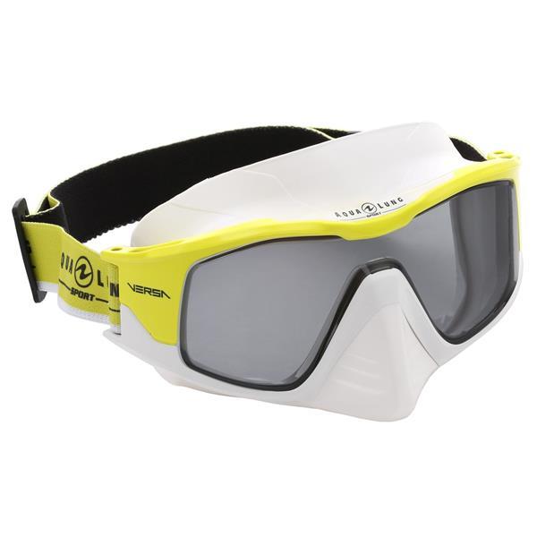 Aqua Lung Sport - Versa Mask