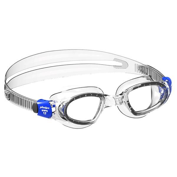Aqua Sphere - Mako Swimming Goggle - Clear Lens