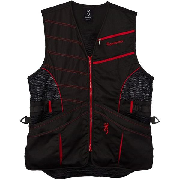 Browning - Veste de chasse Ace pour femme