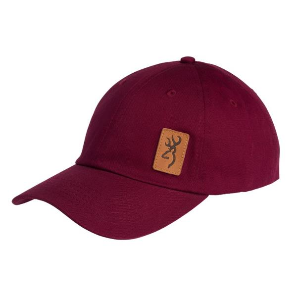 Browning - Casquette Lynsey pour femme