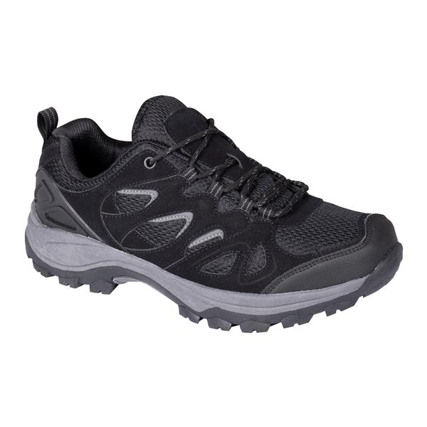 Northland - Men's 897862 Hiking Shoes