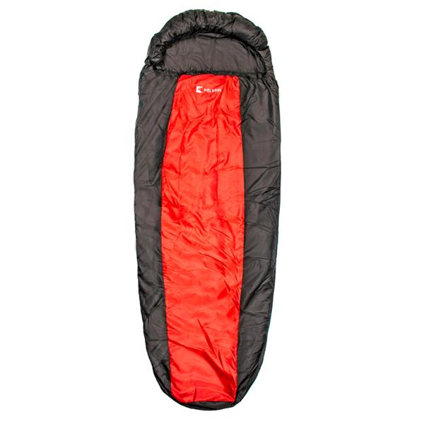 Pèlerin - Children's Scout Sleeping Bag
