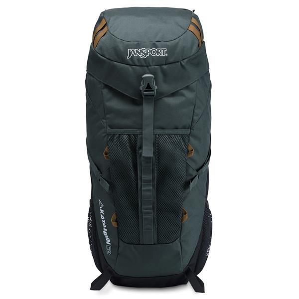 JanSport - Katahdin 50 Backpack