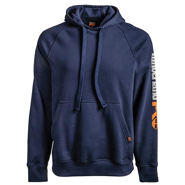 Timberland PRO - Chandail Hood Honcho Sport pour homme