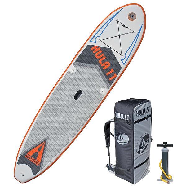 Advanced Elements - Hula 11 Paddleboard