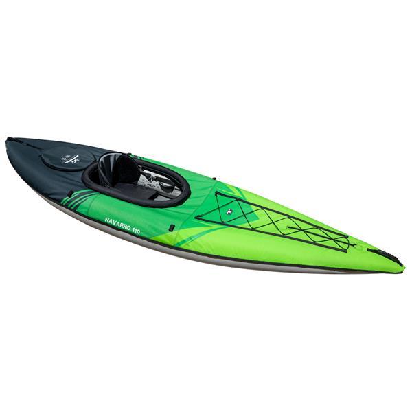 Aquaglide - Kayak Navarro 110