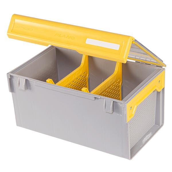 Plano - Coffre en plastique Edge