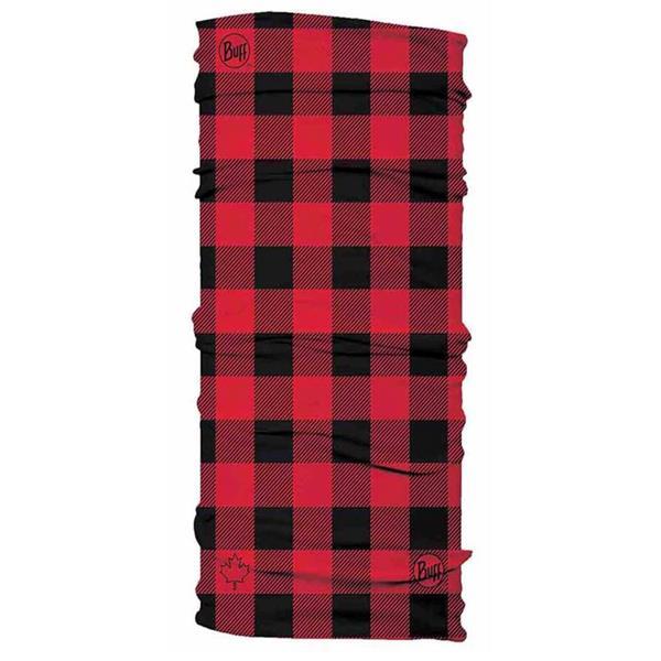 Buff - Original Canadian Neckwear