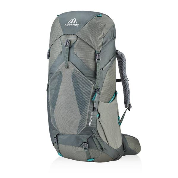 Gregory - Maven 45 Backpack